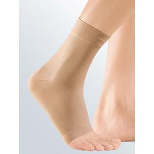 Nẹp mắt cá chân Medi Ankle Suppport 501