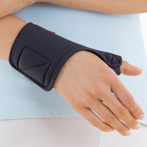Nẹp ngón tay cái Medi thumb support