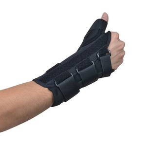 Nẹp ngón tay cái Orbe H1