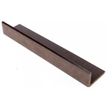 Nẹp V gỗ nhựa composite EUP-V60H40
