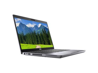 New Dell Latitude 5410 i5 10310U Ram 16GB SSD 256 Mới 100% bảo hành chính hãng Dell 3 Năm