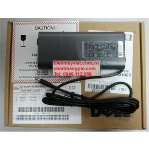 NEW! Sạc (adapter) Dell Precision M3800 130W 19.5V 6.67A chính hãng, original