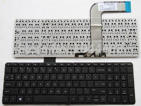Keyboard Hp Pavilion 15