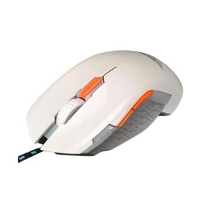 NEWMEN N8000