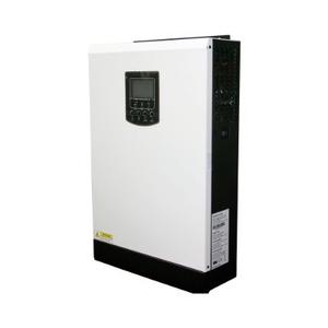 NEXT POWER NM-II-5KW, Sữa Bộ Hòa Lưới Điện Mặt Trời