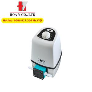 LIQUIPORT® NF100RC Bơm vận chuyển chất lỏng dạng màng KNF