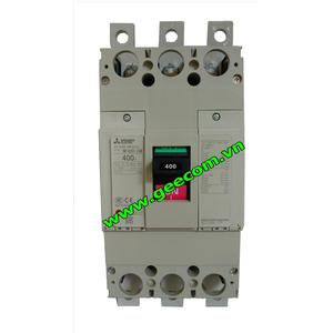 MCCB 3P NF400-CW 400A