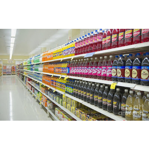 Nghệ thuật trưng bày hàng hóa giúp khách hàng mua hàng nhiều hơn