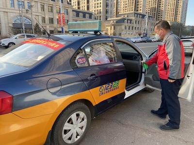 Người Trung Quốc tăng cường mua Ôtô trong mùa dịch Corona