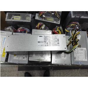 Nguồn Dell 3050MT 3050SFF 3070MT 5070MT 7070MT 3470 260W H260AM-00, RHFX7 6pin + 4pin