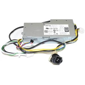 Nguồn Dell 9010 2330 9020 L200EA-00 F200EU-01 D200EA-00