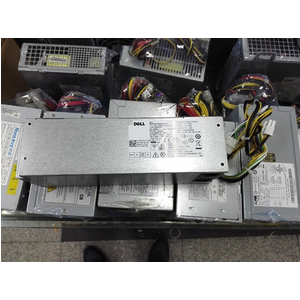 Nguồn Dell H315ES-00 04FCWX from Dell Optiplex XE2 6pin + 4pin