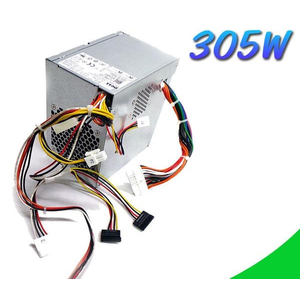 Nguồn Dell L305P-03 PS-6311-6DM-LF M177R 0P192M For Dell Optiplex 780 980 760 960 MT 24pin