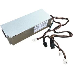 Nguồn Dell Optiplex 5080MT 7080MT 500W Power Supply D500EPM-00 5K7J8