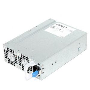 Nguồn DELL Precision T7610 1300W D1300EF-01 DPS-1300EB A MF4N5 0MF4N5 CN-0MF4N5