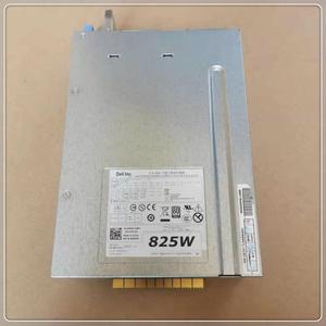 Nguồn DELL T5600/T5610 T5810 T7810 T7910 825W D825EF-00 01 H825EF-00 01 0G57YP