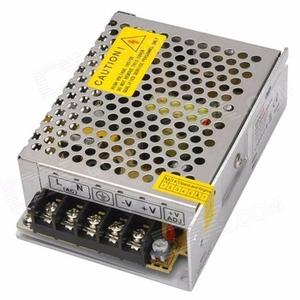 Nguồn điện 12V7A cho chiller mini - nguồn tổ ong