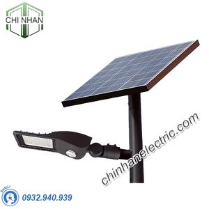 Nguồn Điện Cho Đèn LSS3- CHA/LSS2 - MPE