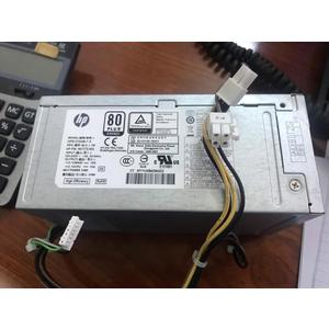 Nguồn đồng bộ HP 310w 400 G4 280 288 G3 MT DPS-310AB-1A 901772-003 4 + 4pin
