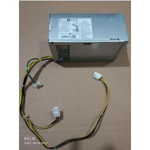 Nguồn đồng bộ HP 600 800 G3 MT 901771-002,D16-180P3A,DPS-180AB-25 A 4+4pin