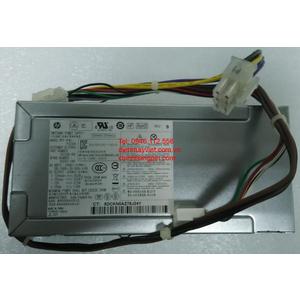 Nguồn đồng bộ HP Elitedesk 280 400 600 800 G3 SFF 702309-001 702457-001