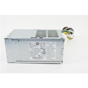 Nguồn đồng bộ HP EliteDesk 600 800 G1 SFF 240W 702456-001 DPS-240AB 702308-001