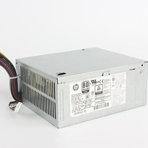 Nguồn đồng bộ HP HP Z2 600 800 G3 G4power supply 500W 901759-003 dps-500ab-32