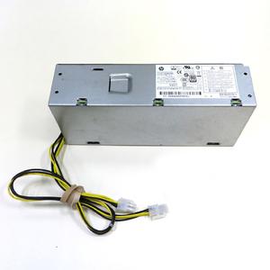 Nguồn đồng bộ HP ProDesk 400G4 SFF DPS-180AB-22 B 906189-003,914137-001,6+4 pin