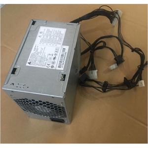 Nguồn đồng bộ HP Z200 Z210 320w DPS-320K-1A 502629-001 535799-001