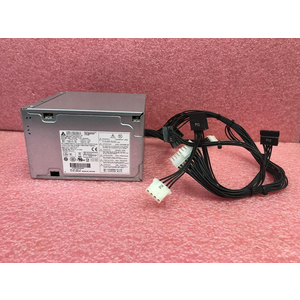 Nguồn đồng bộ HP Z210 Z220 Z230 400W Delta DPS-400AB-13 B 749552-001 749710-001