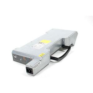 Nguồn đồng bộ HP Z800 1250W 508149-001 480794-002 DPS-1050DB