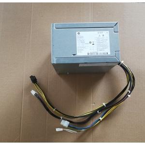 Nguồn HP PS-5401-1HA - 400W HP Z240 796346-001 796416-001