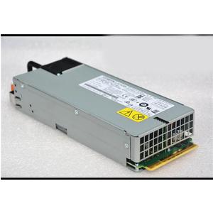 Nguồn IBM Lenovo X3550 3650 M5 94Y8139 94Y8173 00YL552 platinum 550W