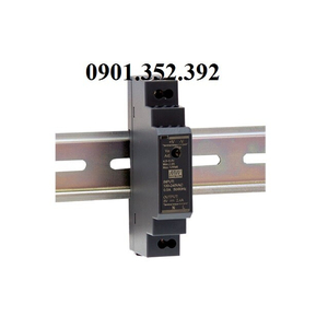 Nguồn Meanwell HDR-15-15