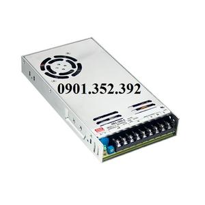 Nguồn Meanwell NEL-300-2.8