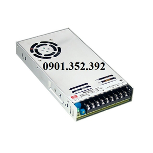Nguồn Meanwell NEL-300-4.2
