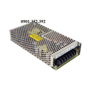 Nguồn Meanwell NES-150-48