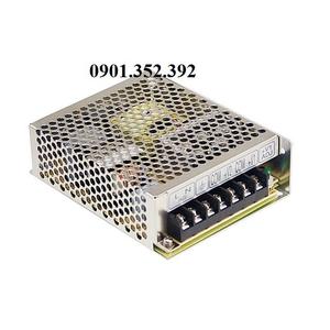 Nguồn Meanwell RS-75-3.3