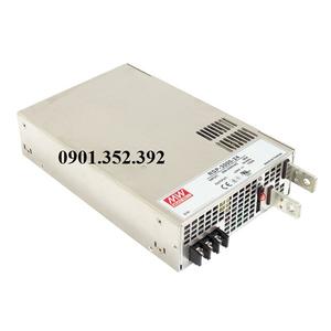 Nguồn Meanwell RSP-3000-24