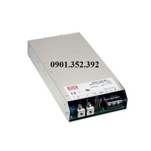 Nguồn Meanwell RSP-750-27