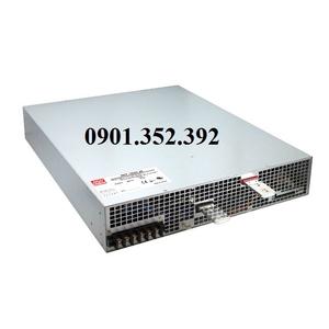 Nguồn Meanwell RST-10000-36