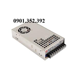 Nguồn Meanwell SE-450-3.3