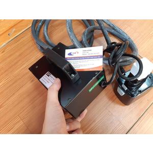 Nguồn pin 220v sang 14.4v OPT BD-220