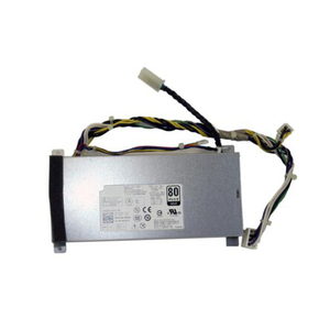 Nguồn PSU DELL D260EA-00 L260EA-00 DELL XPS 2720 260w