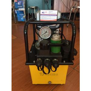 Nguồn thủy lực áp cao TLP HHB-630B-IA