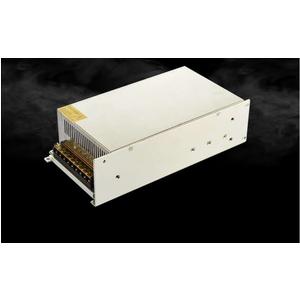 Nguồn tổ ong 60V 20A 1200W
