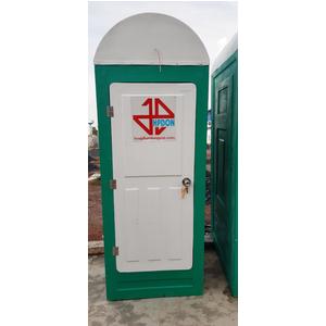 Nhà vệ sinh di động, công trình HPDON (kèm nhà tắm)