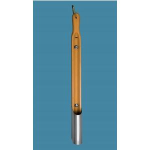 NHIỆT KẾ CỐC BAO ASTM D1086 A315000 (AMARELL – ĐỨC)
