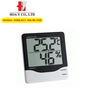 Nhiệt ẩm kế kỹ thuật số 5020-5002
