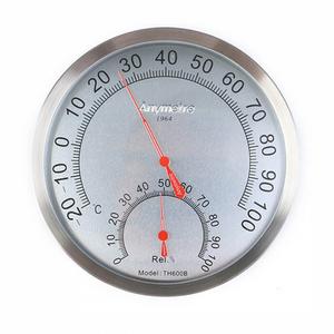 Nhiệt ẩm kế cơ Anymetre TH600B